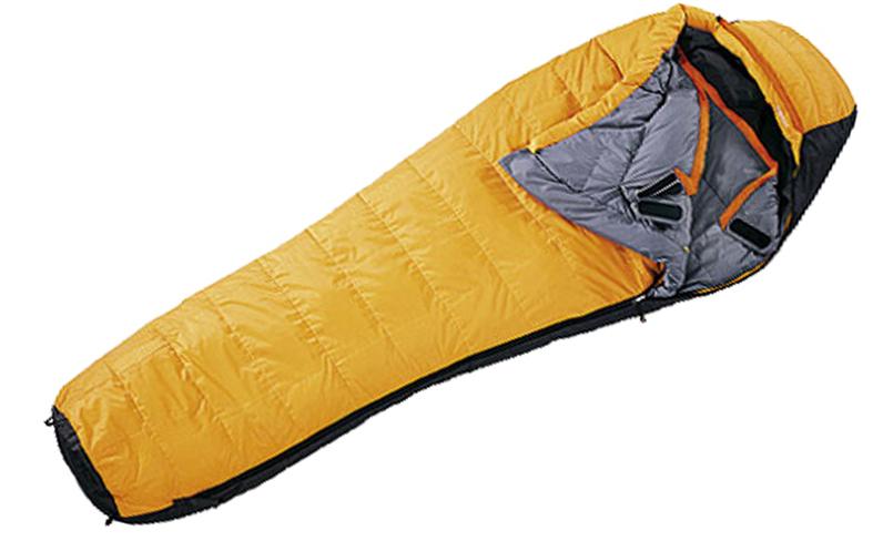 SLEEPING BAG SOFT MATTRESS COTTON BEDS SLEEPING ...