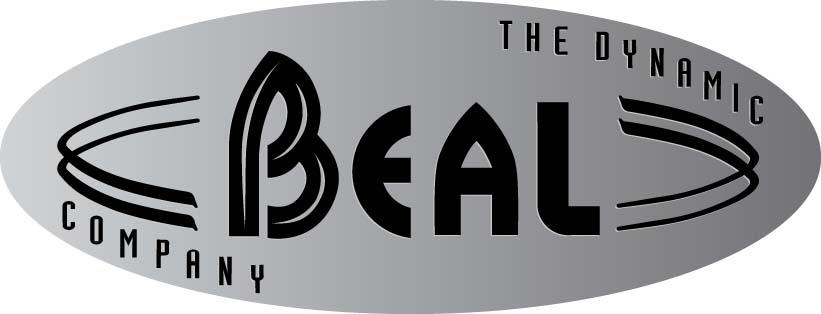 Logo-Beal.jpg (416×157)
